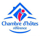 logo_chambre_dhotes_reference_0-400x364.