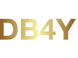 DB4Y ist nun GmbH