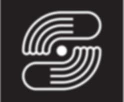 Needs Logo-01.jpg
