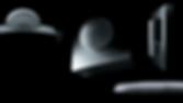 elektromeleti - steinel - knx αισθητήρες κίνησης κα παρουσίας
