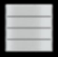 EK-NF-GBQ-TRO(2).png