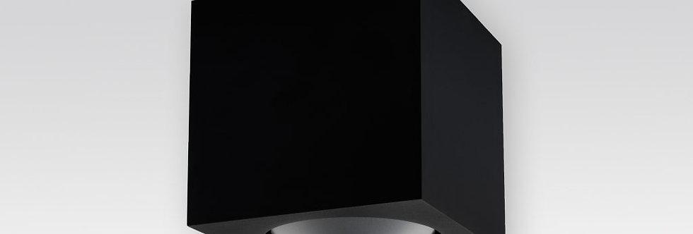 Ηχεία Οροφής Επίτοιχα 360°