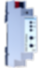 KNX_IP_731_final_small.png
