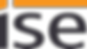 ise_logo.png