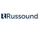rossound logo.png