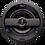 "Thumbnail: IC-820 8"" Enhanced Performance Loudspeaker"