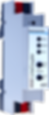 KNX_Line_Coupler_650_final_small.png