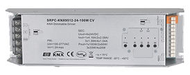 SRPC-KNX9512-24-100W CV.jpg
