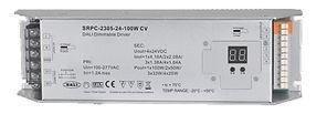 SRPC-2305-24-100W CV.jpg