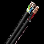 cat-5e-utp-power-cable-thumbnail-300x300