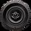 "Thumbnail: IC-610T 6.5"" Single Point Stereo Loudspeaker"
