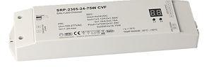 SRP-2305-24-75W CVF.jpg