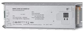 SRPC-2305-24-300W CV.jpg