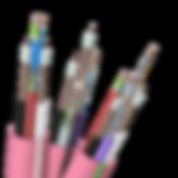 Composite-cables-thumbnail-300x300.png