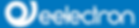 Eelectron-Logo.png