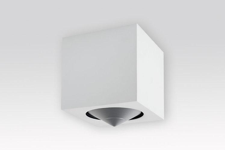 Ηχεία Οροφής 360° CONO Cubo