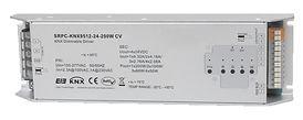 SRPC-KNX9512-24-200W CV.jpg