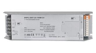 SRPC-2007- 24-100.jpg