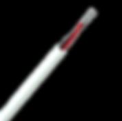 1801PUYH04-E00.png