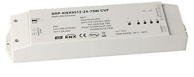SRP-KNX9512-24-75W CVF.jpg
