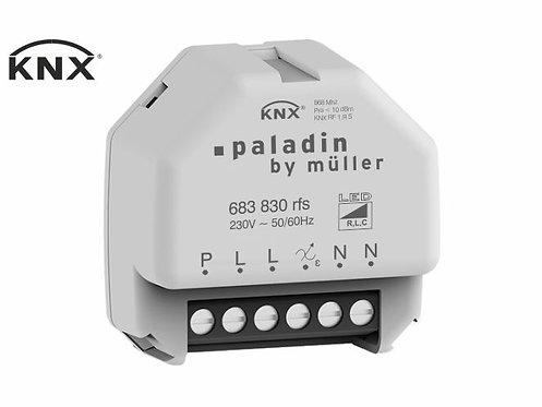 Dimmer KNX-RF S