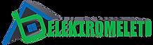 elektro 3d knx color.png