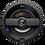 "Thumbnail: IC-630 6.5"" Premium Performance Loudspeaker"