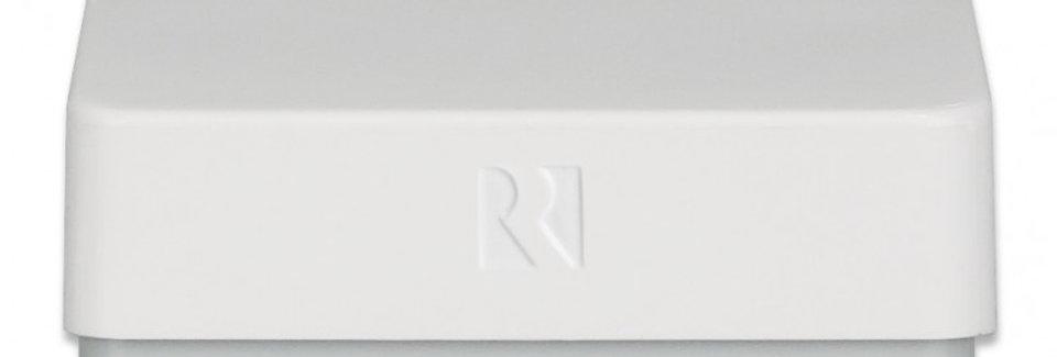 BTC-1X Bluetooth Remote Transceiver