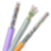 data-cables-thumbnail-300x300.png