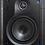 "Thumbnail: IW-620 6.5"" Enhanced Performance In-Wall Loudspeaker"