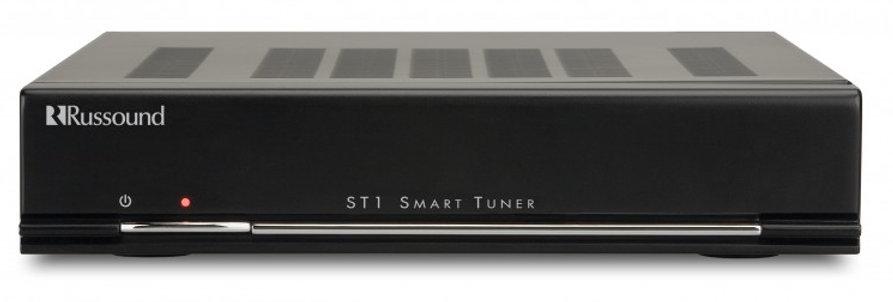 ST1 Smart Tuner