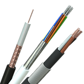 security-cables-thumbnail-300x300.png