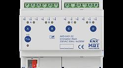 AKD-040102.png