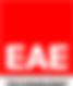 eae-technology-logo-4.png