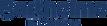 elektromeleti - barthelme - knx - logo