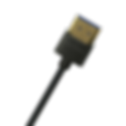 ulta-thin-hdmi-cables-thumbnail-300x300.