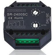 SR2400SC.jpg