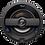 "Thumbnail: IC-830 8"" Premium Performance Loudspeaker"