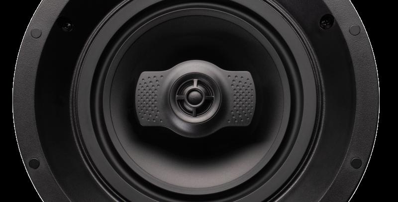 "IC-605 6.5"" All Purpose Performance Loudspeaker"