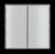 EK-NF-GBQ-TRV(2).png