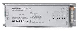 SRPC-KNX9512-24-300W CV.jpg