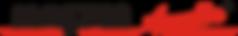 master audio logo.png