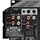 Thumbnail: D850 Eight-Channel Digital Amplifier