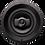 "Thumbnail: IC-610 6.5"" All Purpose Performance Loudspeaker"