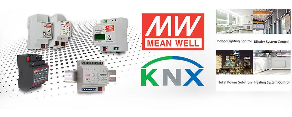 meanwell-knx2.jpg
