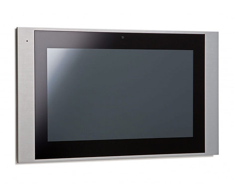 Touch Panel Edition4