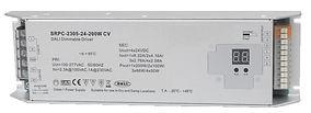 SRPC-2305-24-200W CV.jpg