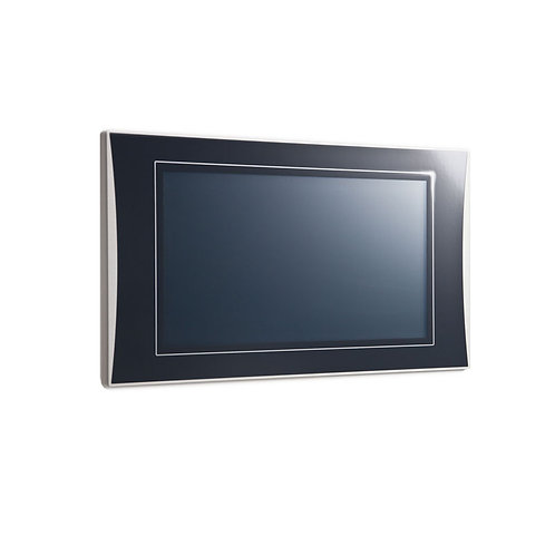 Touch Panel Industry Touch PC