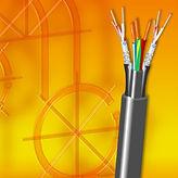 prospecta sound cables.jpg