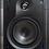 "Thumbnail: IW-630 6.5"" Premium Performance In-Wall Loudspeaker"